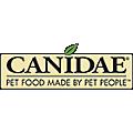 canidae-0716-logo-thumb-140x140-d