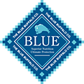 logo-blue-buffalo
