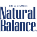 natural-balance-072018-logo-thumb-140x140-d