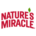 natures-miracle-0119-logo-thumb-140x140-d