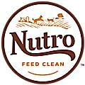 nutro-031317-img-160x160-logo-d-jpg