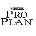 pro-plan-0715-logo-thumb-140x140-d