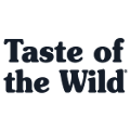 taste-of-the-wild-022618-logo-thumb-140x140-d
