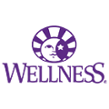 wellness-0119-logo-thumb-140x140-d