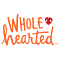 wholehearted-0816-logo-thumb-140x140-d